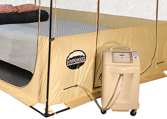 altitude-training-generators/hypoxico-summit-bed-tent.jpg