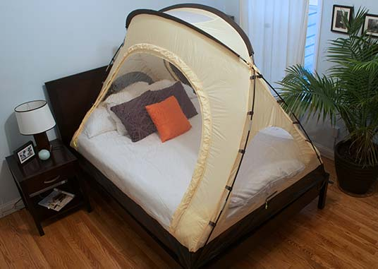 images/Sleep-Training-Products/hypoxico-delux-bed-tent.jpg