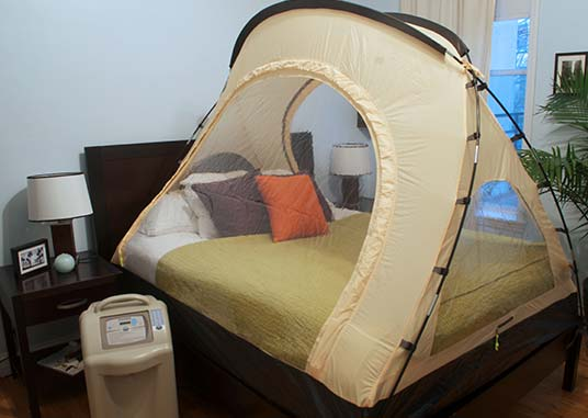 products/hypoxico-products-sleep-training.jpg